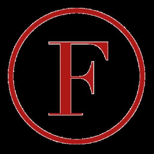 Frontera Ediciones